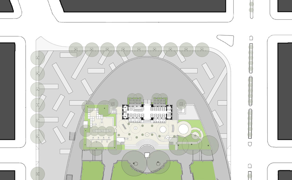 union-square-park_project-grid_plan2_2