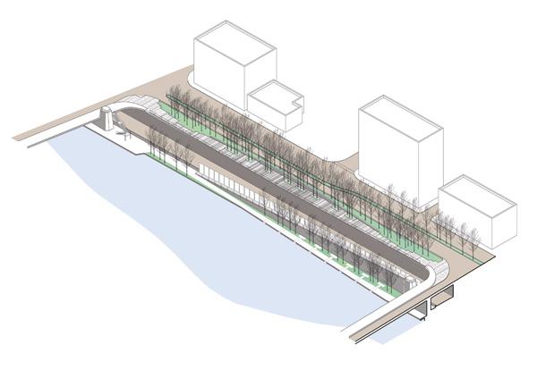 arp_project-grid_street-segment