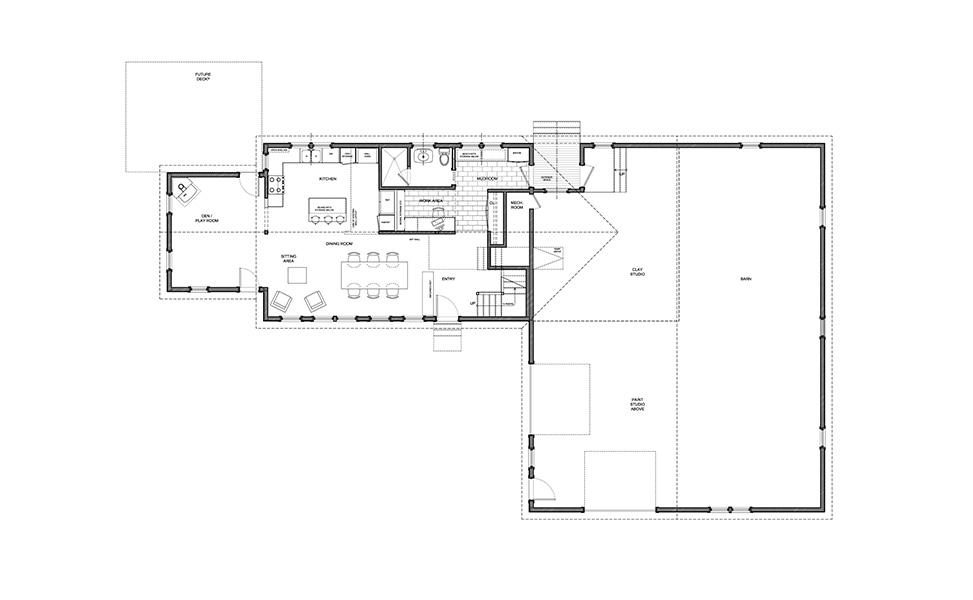 waterbury-center_project-grid_plan2